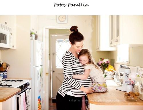 Ideias para fotos Gestante maternidade ideias para fotos gestante ideias para fotos fotos de maternidade fotos dicas de fotos de gestante dicas de fotos