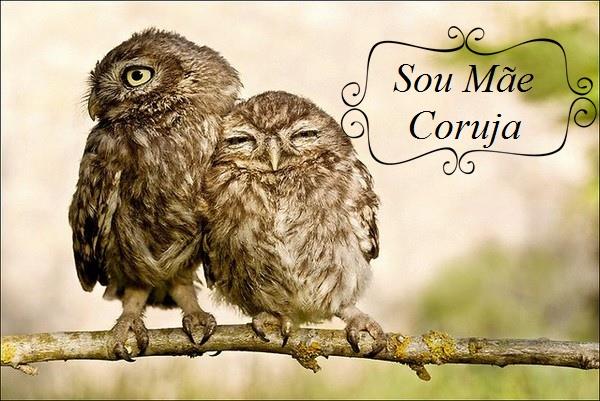 Mae Coruja