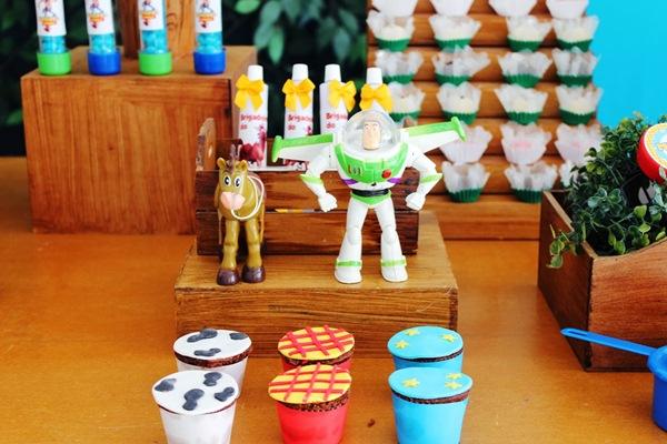 Aniversario Toy Story 11-vert