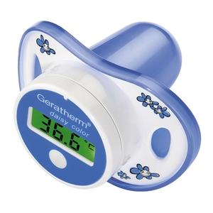 Termometro-Digital-Chupeta--Daisy-Color-Azul-GERATHERM
