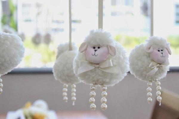 cha de bebe ovelha 10-vert
